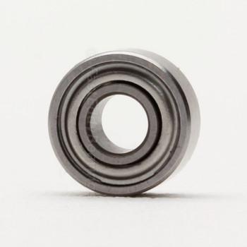 1 / 8x1 / 4x7 / 64 Keramik Metall geschirmt Lager R144-ZZC