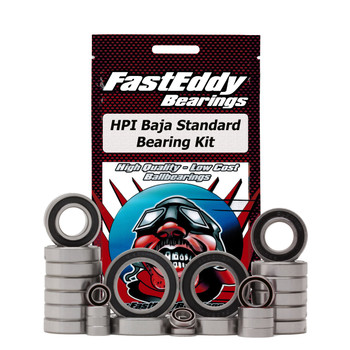 HPI Baja Standard Bearing Kit