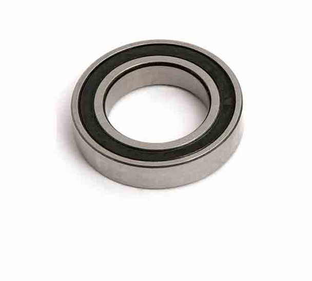 2x6x2.5 Gummi Sealed Bearing MR62-2RS