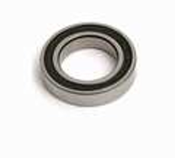 3/8x1&1/8x3/8 Rubber Sealed Bearing 1614-2RS