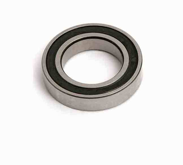 20x27x4 Gummi Sealed Bearing 6704-2RS