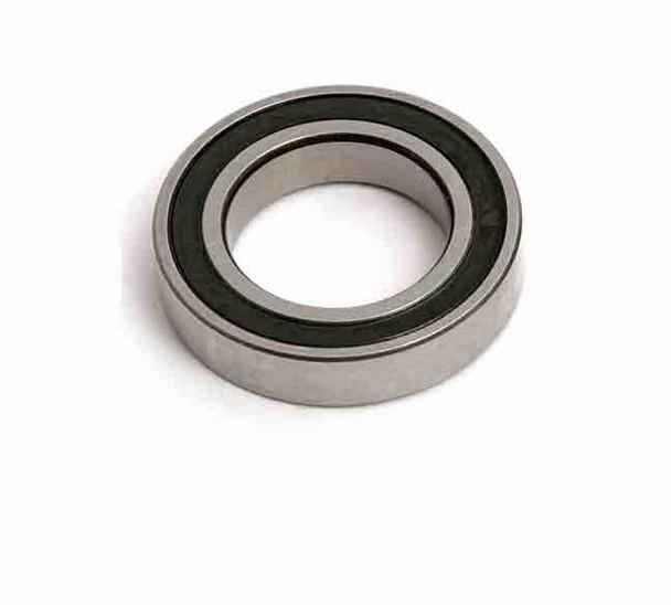 7x14x5 Gummi Sealed Bearing 687-2RS