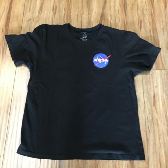 Eleven Pairs NASA Sz XL
