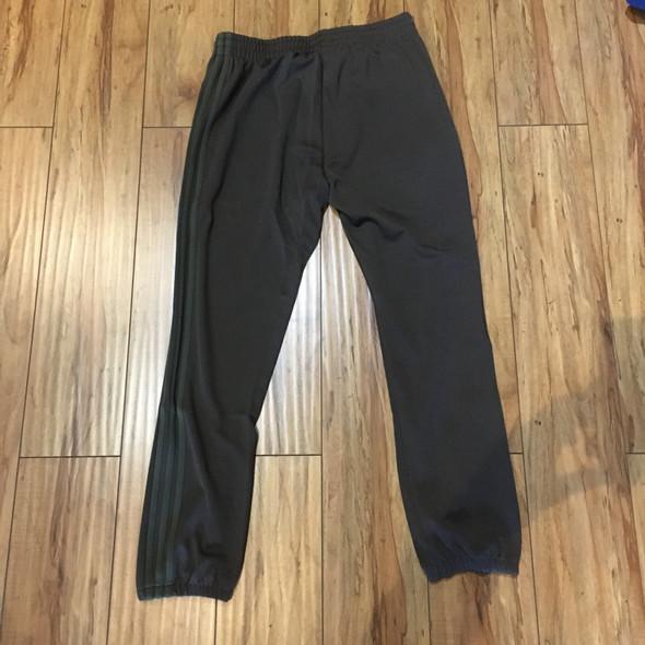 Adidas Yeezy Calabasas Track Pant Umber/Core Sz M