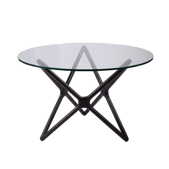 "Star Crossed 48"" Dining Table"