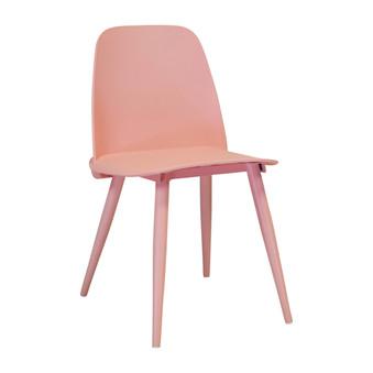 Nerd Replica Chair in Pink