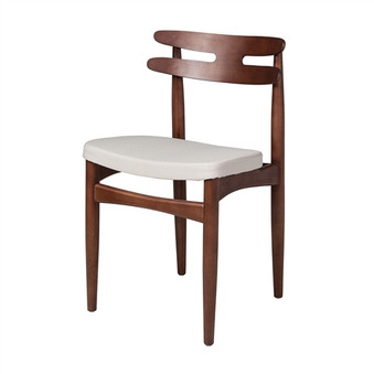 Bramin Style Dining Chair