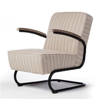 Lorraine Occasional Chair
