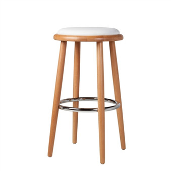 Peggy Counter Stool