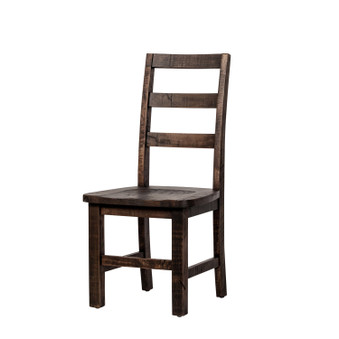 Newport Ladder Back Dining Chair