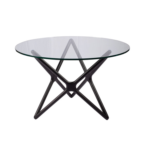 """Star Crossed 48"""" Dining Table"""