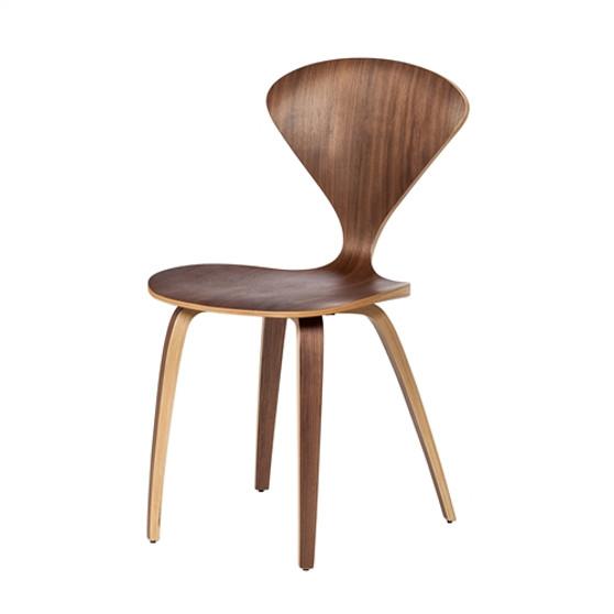 Satine Side Chair