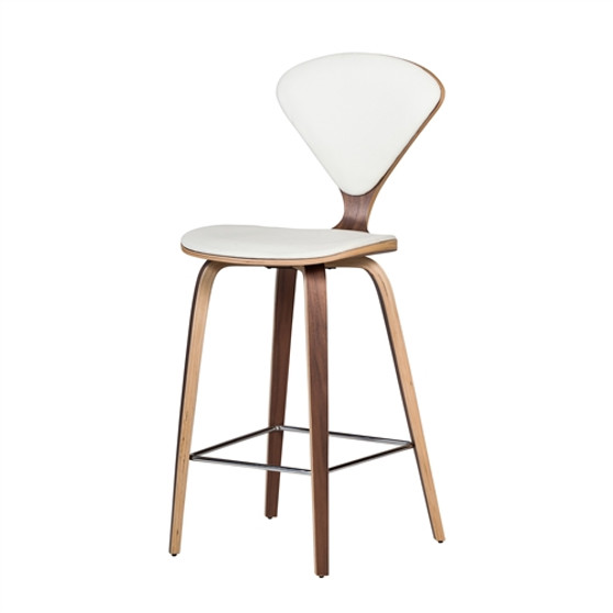 Satine Inspired Counter Stool
