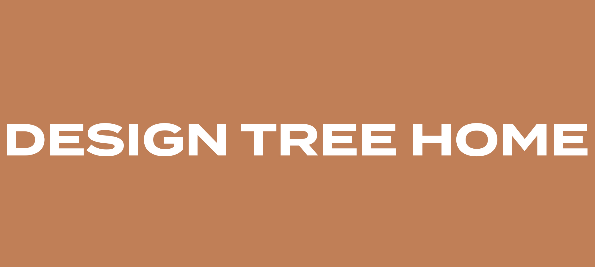 Design Tree Home