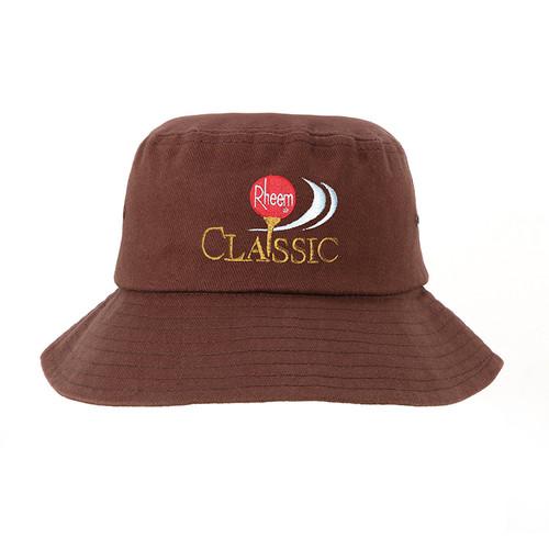 AH715 HBC Bucket Hat