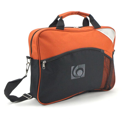 G1031 Churchill Conference Bag