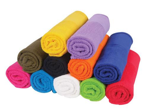 T5000 Towel