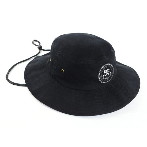 AH707 HBC Surf Hat