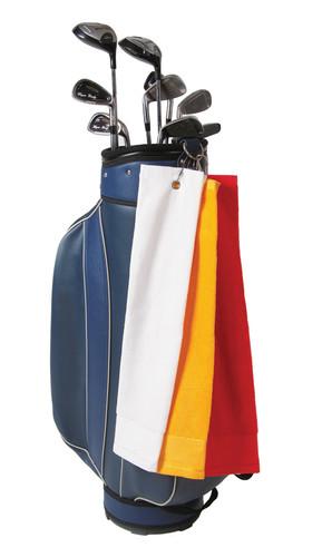 T4000 Golf Towel