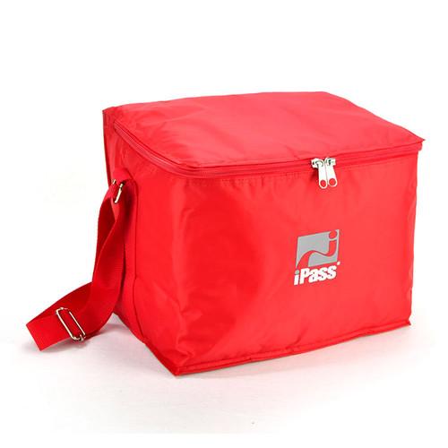 G4500A 12 Can Cooler Bag