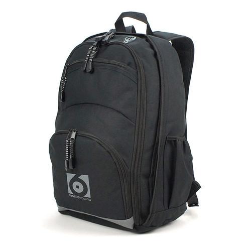 G2130 Transit Backpack