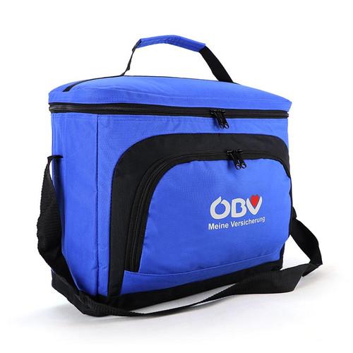 G3776 Family Cooler Bag