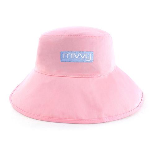 AH697 Ladies Hat