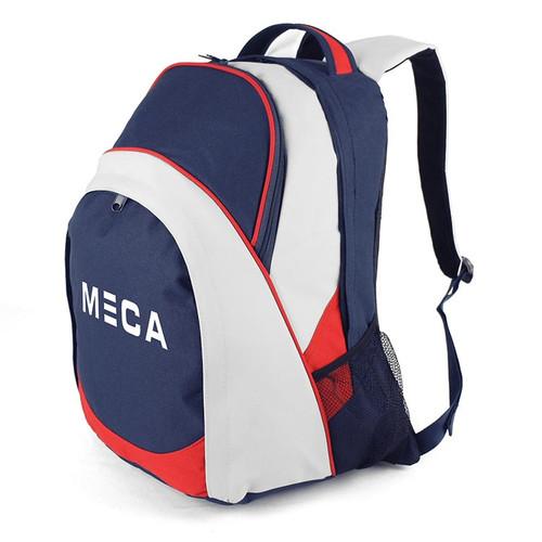G2134 Harvey Backpack