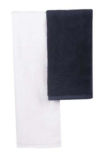 T3000 Hand Towel