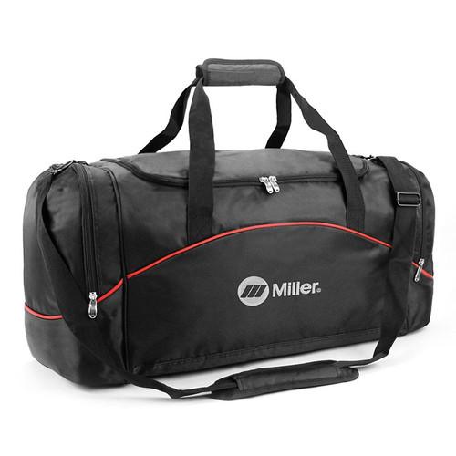 G1862 Victory Sports Bag