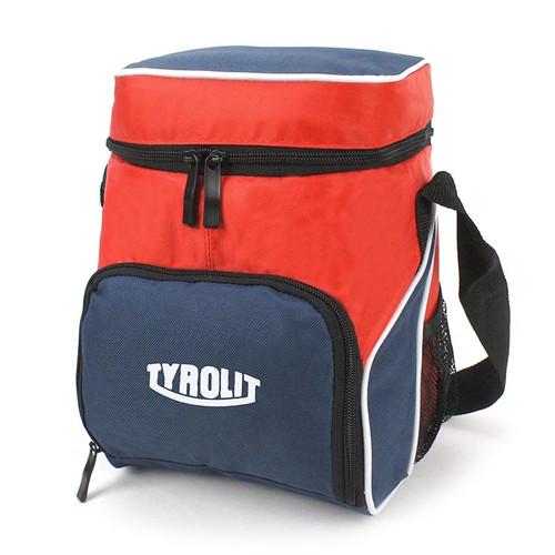 G4007 Cooler Bag