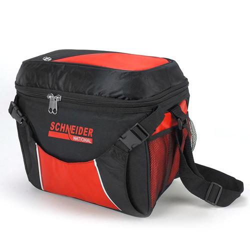 G4008 Cooler Bag