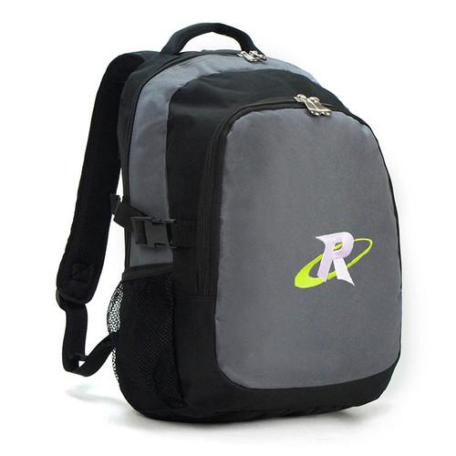 G2163 Backpack