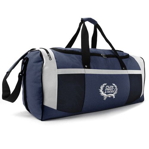 G1320 Sports Bag