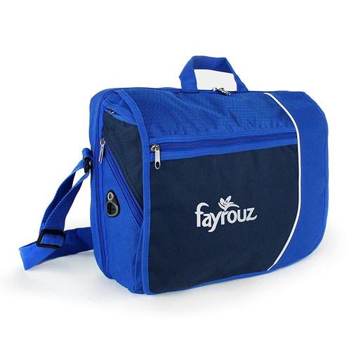 G3220 Business Bag