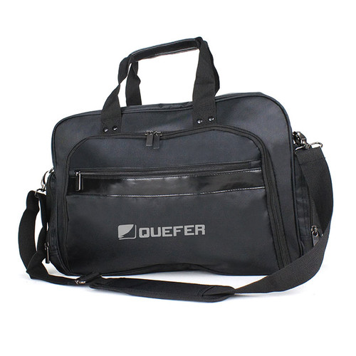 G3112 Business bag