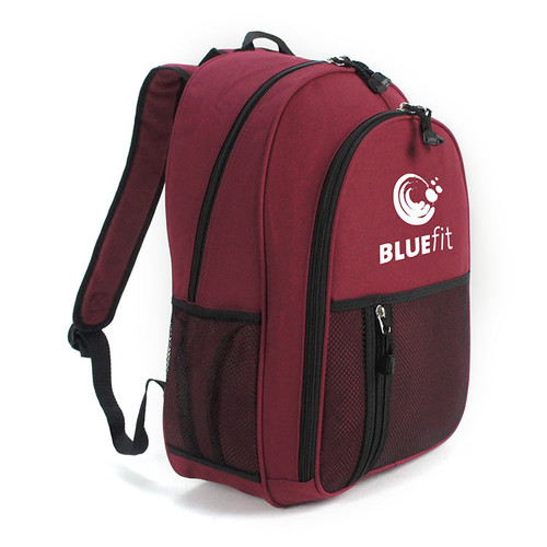 G3620 Casual Back Pack