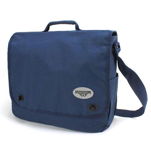 G2069 Business Carry Bag