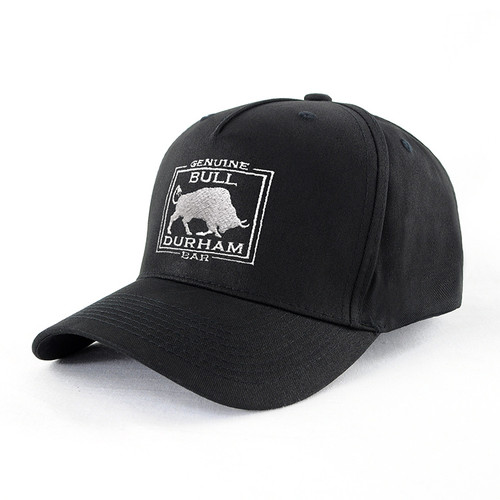 AH500 100% cotton - 5 Panel Cap