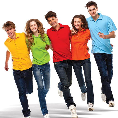 ST1222 Brentwell Polos