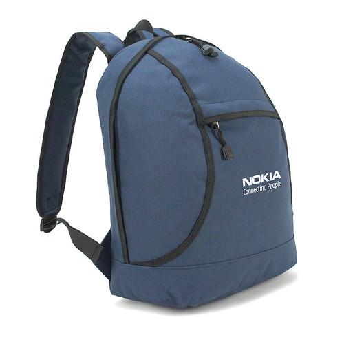 G2800 Basic Backpack