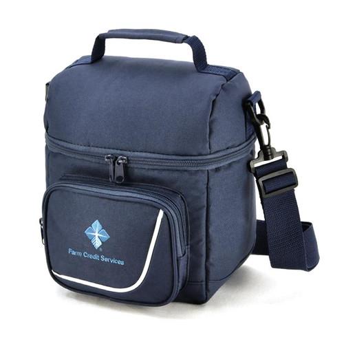 G4335 Urban Cooler bag