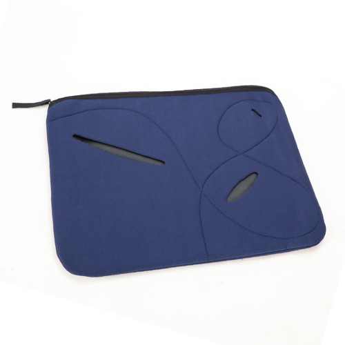 "G6010 15"" Laptop Sleeve"
