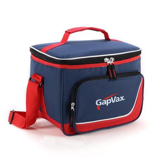 G4870 Inspire Cooler Bag