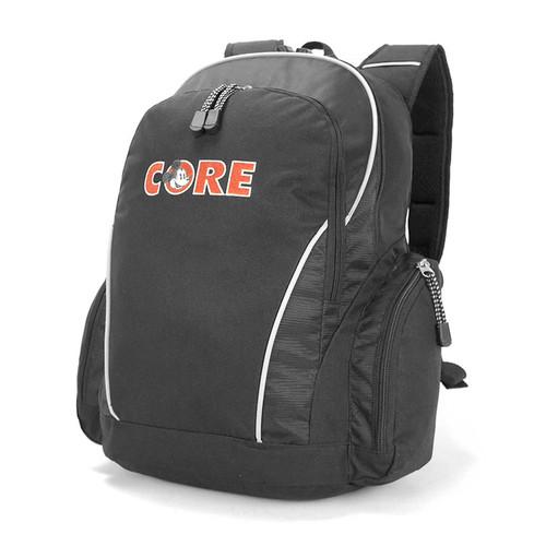 G3630 Duplex Backpack