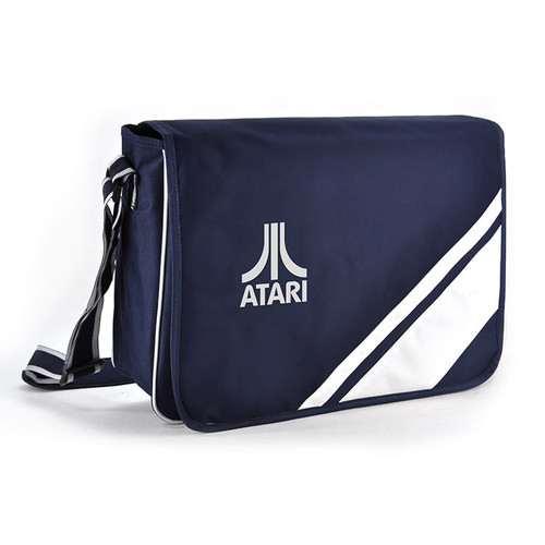 G3445 Runway Conference bag
