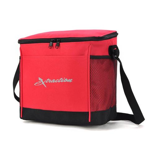 G4850 Handy Cooler Bag