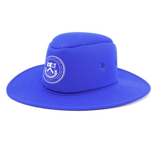 AH711 School Foam Hat