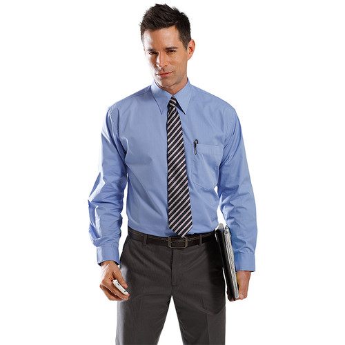 STB1050 Thorpe Business shirts
