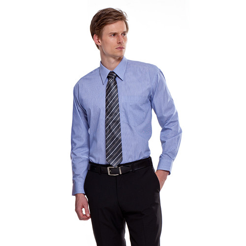 STB1040 Earlstone Business shirts